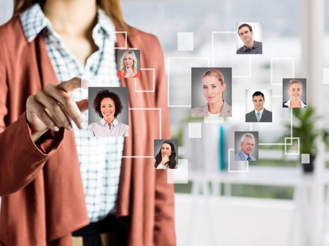 http://linkinpeople.es/wp-content/uploads/2020/02/linkinpeople-reclutamiento-640x480.jpg